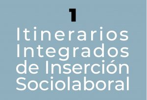 Link-a-Itinerarios-Integrados-de-Insercion-Laboral