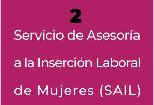Link-a-SAIL-Castilla-La-Mancha