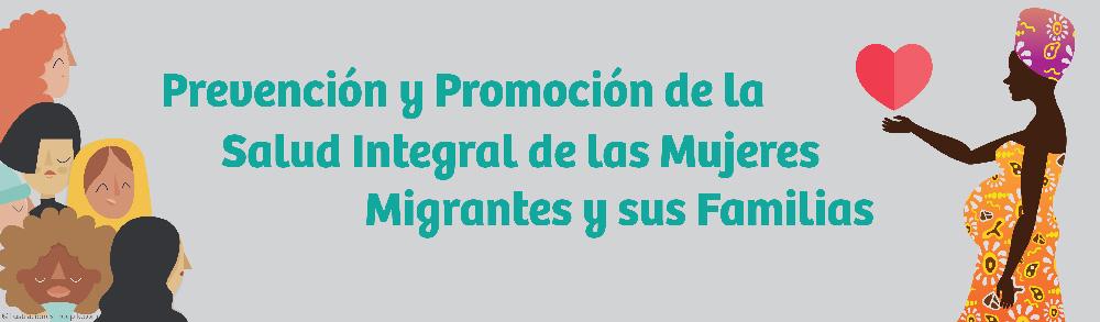 Imagen-Proyecto-Salud-Mujeres-Migrantes-y-Familias