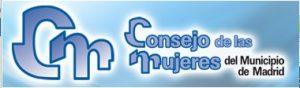 Logo-Consejo-Mujeres-de-Madrid