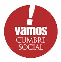 Logo-Cumbre-Social