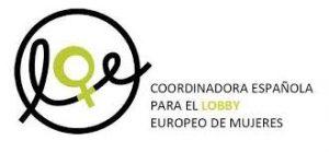 Logo-Lobby-europeo-de-Mujeres