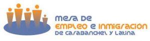 Logo-Mesa-de-Empleo-de-Carabanchel-y-Latina