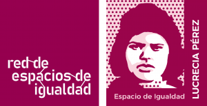 Logotipo-Red-Espacios-Igualdad-Lucrecia-Perez