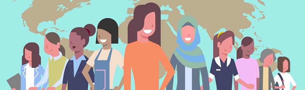 Ilustracion-Intervencion-Social-Integral