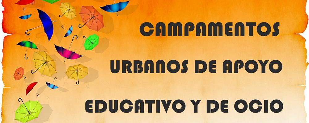 Cartel-Campamentos-urbanos