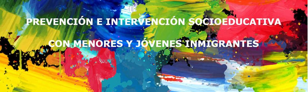 Cartel-Proyecto-Prevencion-e-intervencion-socioeducativa-con-menores-inmigrantes