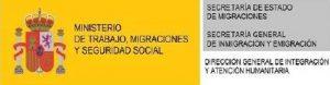 Logo-Ministerio-Programa-Fami