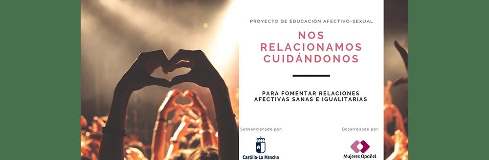 Cartel-programa-Nos-Relacionamos-Cuidandonos-en-Castilla-La-Mancha