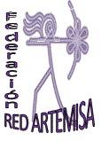 Logotipo-Federacion-Red-Artemisa