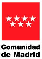 logotipo_comunidad_de_madrid